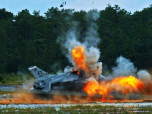 u-s-air-force_f-16-fighter-crashes_230712
